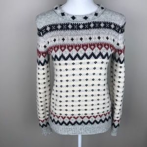 J. Crew Sweater Size Small
